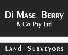 Di Mase Berry & Co Pty Ltd